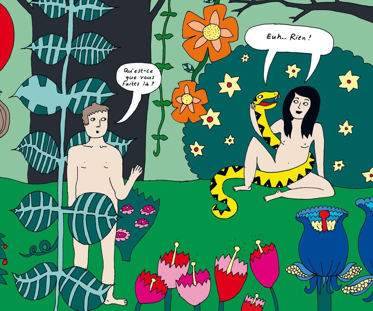 incroyable sexe Cartoon grosse graisse Poilue chatte noire