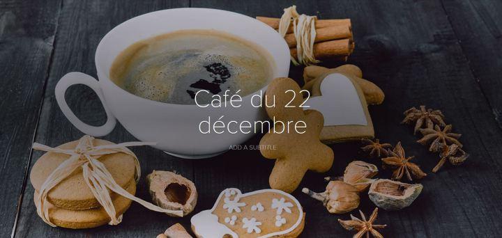 café de louise, café littéraire, café louise michel, café littéraire participatif, café participatif